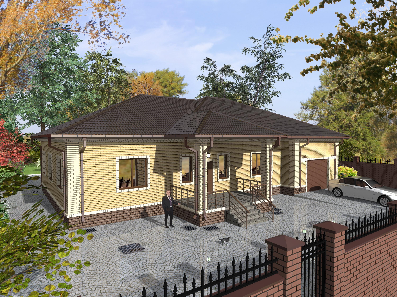 Дома для пожилых людей в курске добрые руки дом престарелых